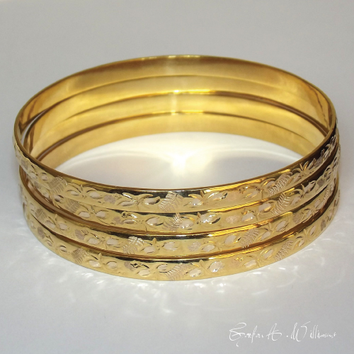 Gallery3 Jewellery By Nikos Hand Crafted Gold Jewellery Made to